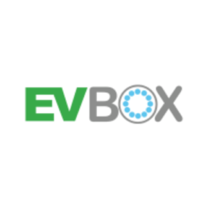 EV-Box laadoplossingen