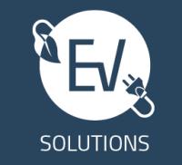 EV-Solutions B.V.