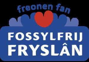Logo-Freonen