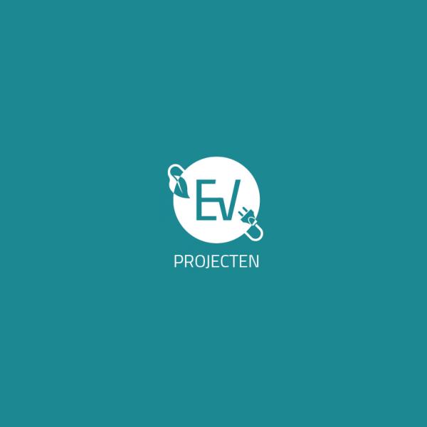 ev-projecten-overzicht