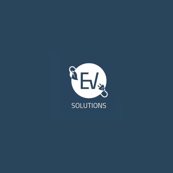 ev-solutions-overzzicht