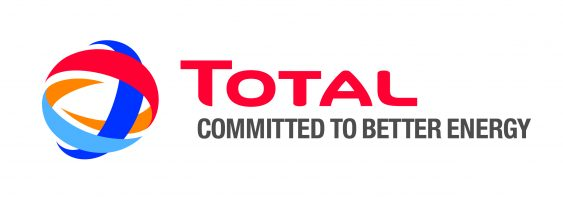 Total-Logo-Committed-01-563x197